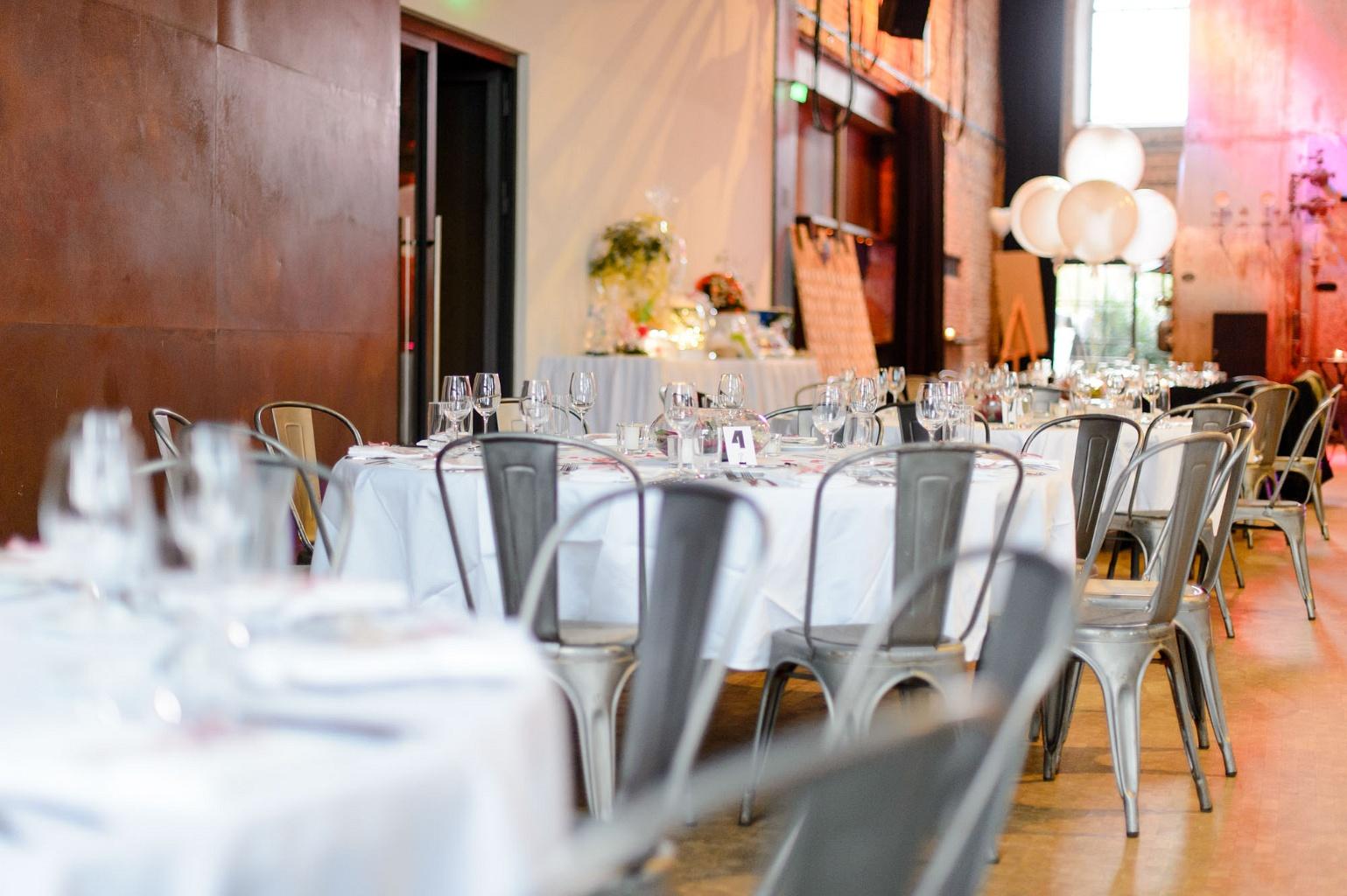 Kesselhaus_Hochzeit 2