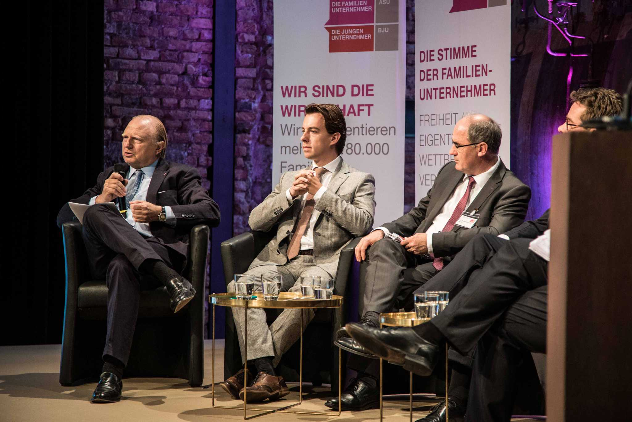 events-altespinnerei_jungunternehmerkongress