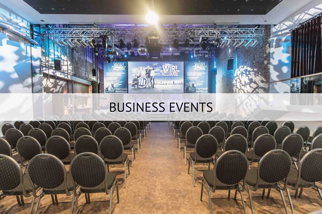 Events_an_der_Alten_Spinnerei_Business_Events