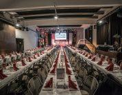 Events_an_der_Alten_Spinnerei_Business_Galerie