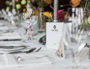 Events_an_der_Alten_Spinnerei_Hochzeit_Galerie