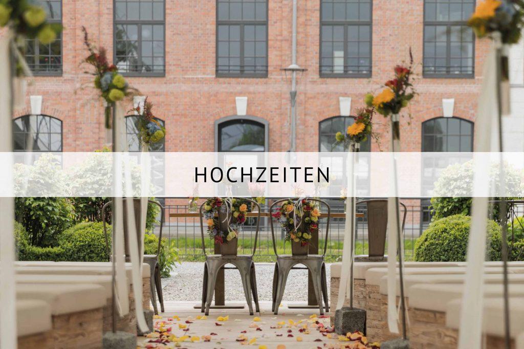 Events_an_der_Alten_Spinnerei_Hochzeiten