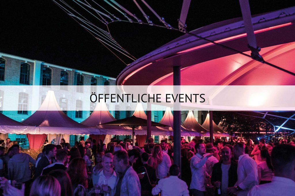 Events_an_der_Alten_Spinnerei_Oeffentliche_Events