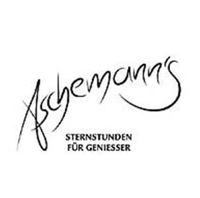 Events_an_der_Alten_Spinnerei_Partner_Aschemanns_Sternstunden_Catering