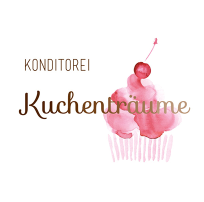 Events_an_der_Alten_Spinnerei_Partner_Kuchentraeume_Catering