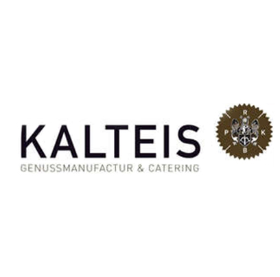 Logo Peppis Kalteis - Partner Events an der Alten Spinnerei