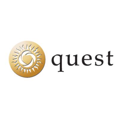 Events_an_der_Alten_Spinnerei_Partner_Quest_Immobilien
