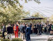 Events_an_der_Alten_Spinnerei_Rosengarten_Pagoden